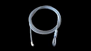 R1884WW Winch Wire