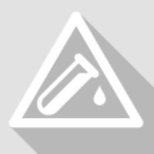 Control of Substances Hazardous to Health