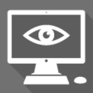 Display Screen Equipment Awareness