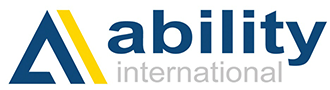 Ability International